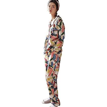 f4e4c3a9b Pijamas para Damas