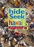 img - for Hide & Seek in Hawaii, Volume 3 by Jane Hopkins (2003-10-01) book / textbook / text book