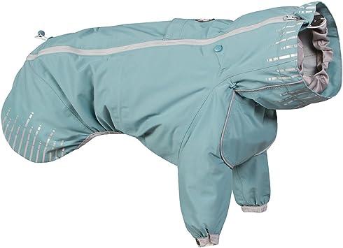 Amazon.com: Hurtta - Impermeable para perros, Transmisión ...