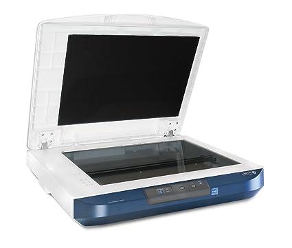 I had been looking at Xerox 97-0064-00U for years