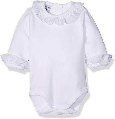 Top Top Veloces Vestido para Beb/és