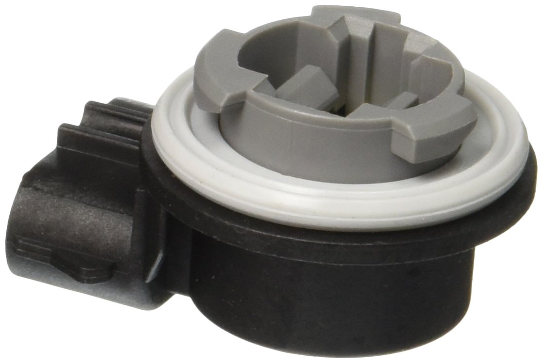 Standard Motor Products S786 Pigtail/Socket