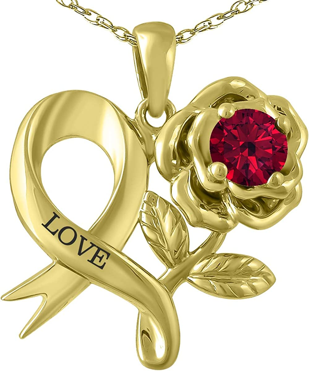 """Silver 16/"""" 18/"""" or 20/"""" NEW Details about  /Heart Charm /& Love Name Pendant with Necklace"""