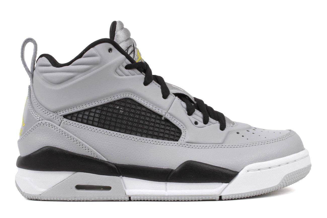 huge selection of 9e8ca 98d7e Galleon - Air Jordan Flight 9.5 Big Kids Basketball Shoes 654975 070, 6.5