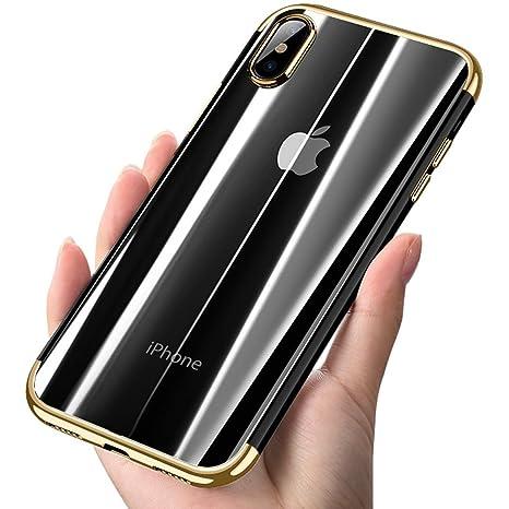 yitla coque iphone 8