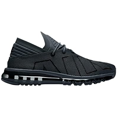 pretty nice fff15 577f6 Image Unavailable. Image not available for. Color  NIKE Air Max Flair Mens  942236-007 Size 13
