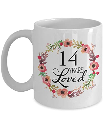 Amazon 14th Birthday Gifts For Girl
