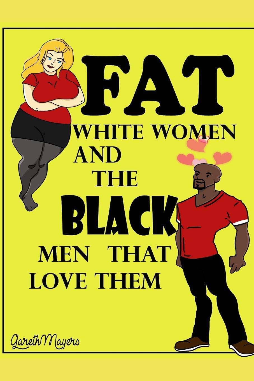 White Girl Interracial Blowjob
