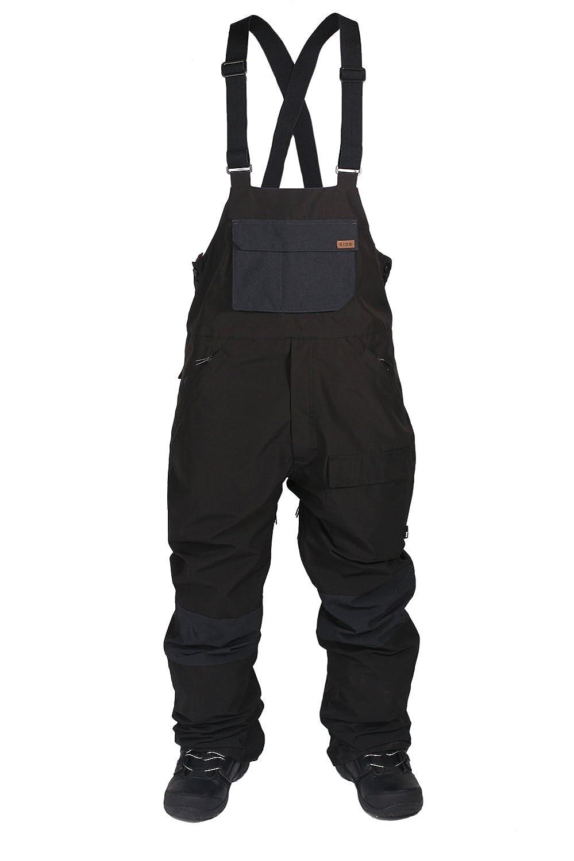 Ride Snowboard Outerwear Central Bib