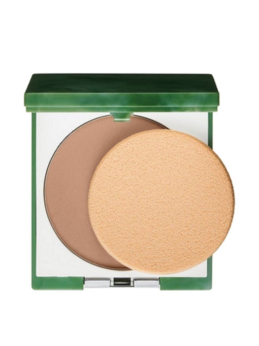 Clinique Stay-Matte Sheer Pressed Powder, 7.6 g, Number 02, Stay Neutral 0020714066116 14561