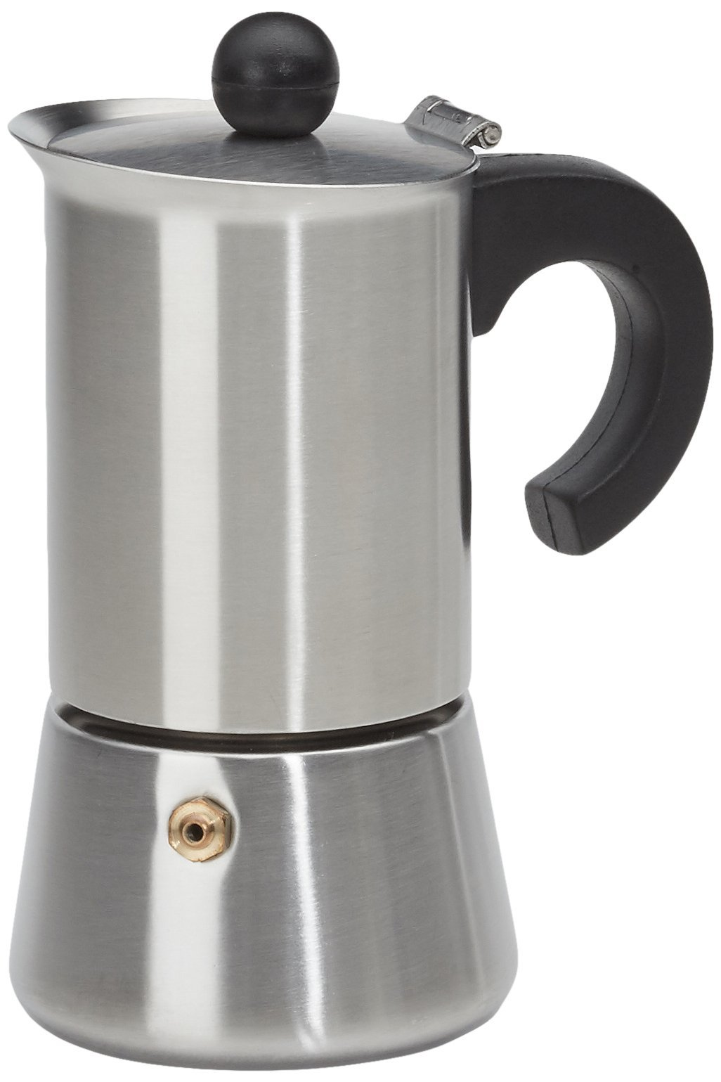IBILI 611302 Espresso coffee maker