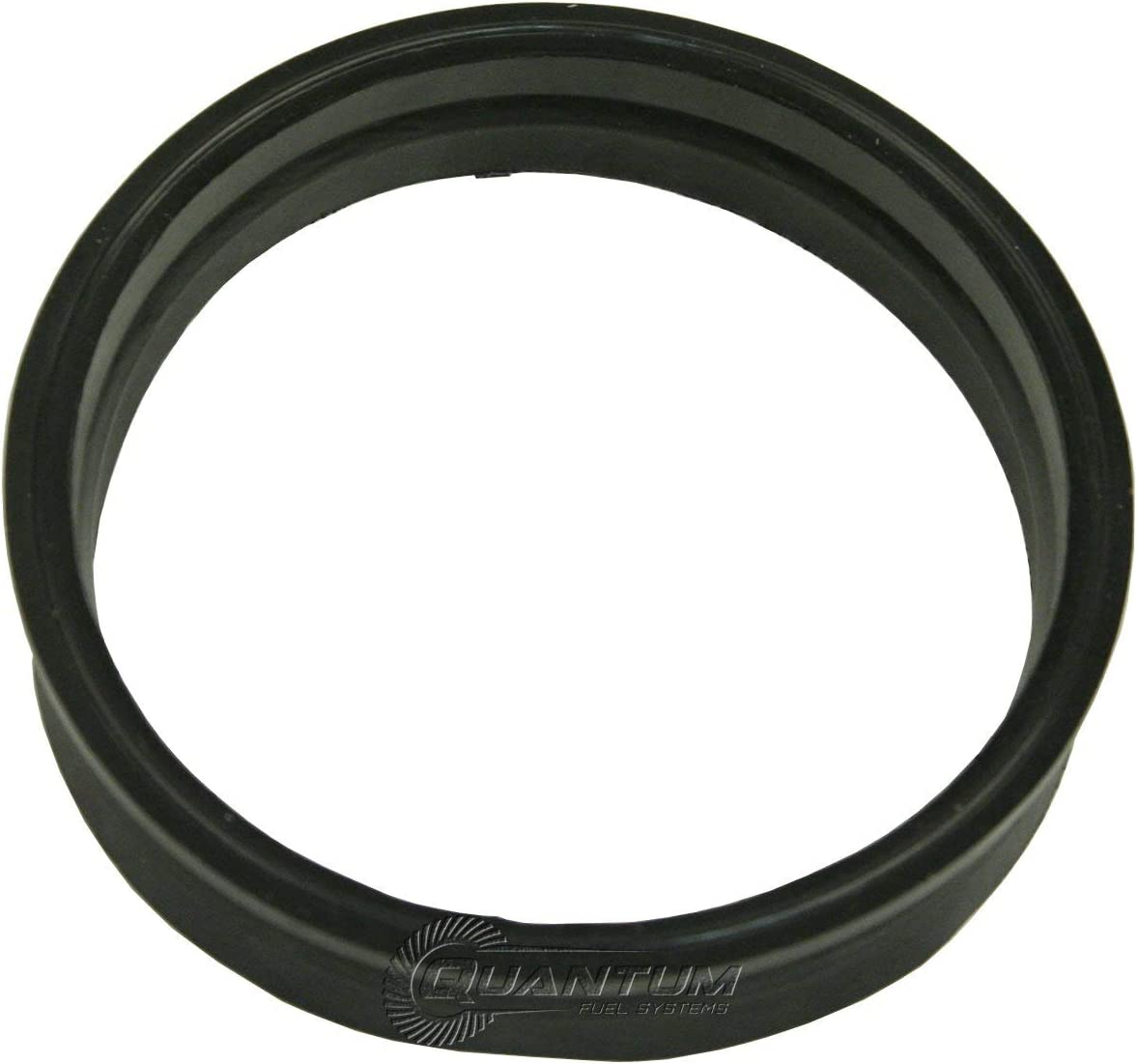 2000-2009 1998-2005 323-58767 Audi A3 HFP-TS35 Tank Seal Replacement for Volkswagen Sharan//Bora//Lupo
