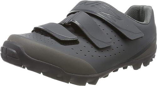SHIMANO SH ME201 Schuhe Damen Grey 2020 Rad Schuhe Radsport Schuhe