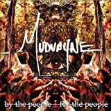 By The People, For The People [CD + DVD] [Japanese Import] by Mudvayne (2007-12-18)