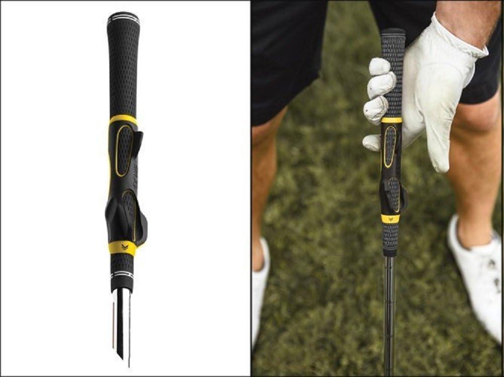 Amazon.com : SKLZ Golf Grip Trainer