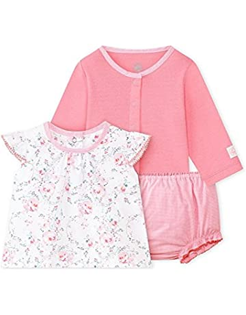 9b99f40f61e6 Clothing  Baby Girl 0 - 24 Month Clothing Sets