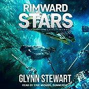 Rimward Stars: Castle Federation Series, Book 5 | Glynn Stewart