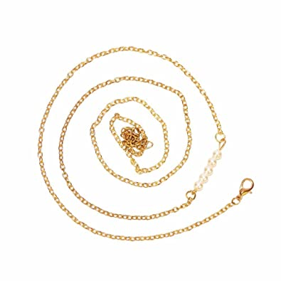 1b55a03d429 Buy Joker & Witch Beaded Waist Chain for women Online at Low Prices in  India | Amazon Jewellery Store - Amazon.in