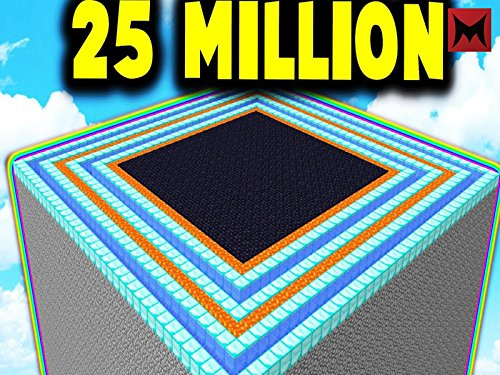 Update Server - Clip: 25 Million Raid on Enemy Faction