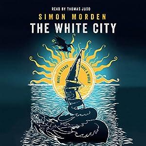 The White City Audiobook