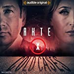 Akte X: Cold Cases - Die komplette 1. Staffel | Joe Harris,Chris Carter,Dirk Maggs