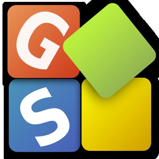 - GIF Studio