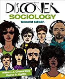 Discover Sociology 2nd Edition