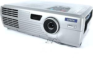 Epson PowerLite 30c LCD Projector EMP-30 (no remote control)