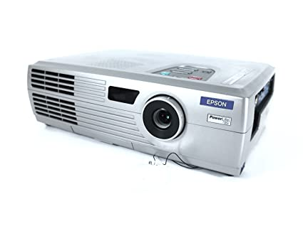 Epson BrightLink 455Wi Projector EMP Link 21L Driver Download