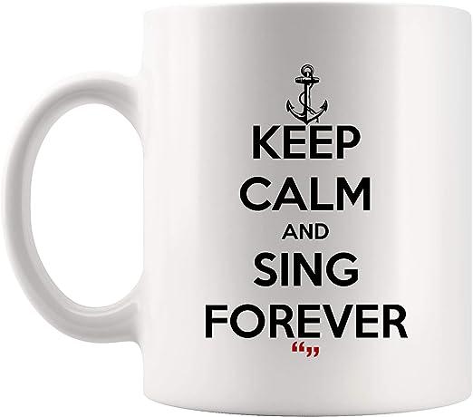 com sing forever songs singer music musician showbiz micro