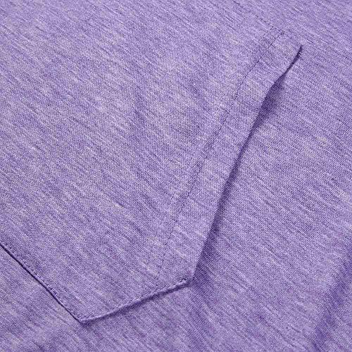 Con Ashop 2019 Down Invierno Mujer Mujer De Capucha Reflectiva Ropa Ultra Cremallera Chaqueta Chaquetas Púrpura Light Abrigos qrpwzxEqfn