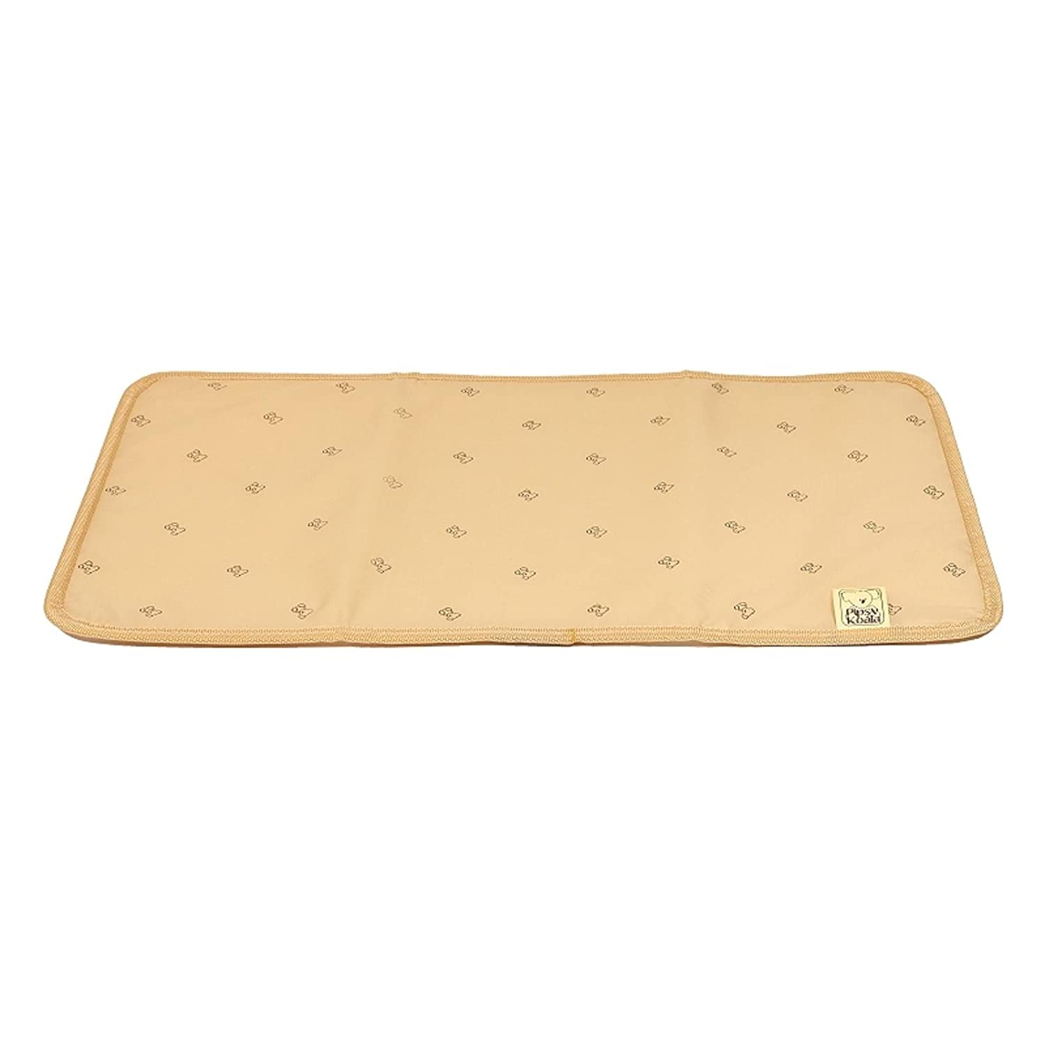 Pipsy Koala Travel Changing Mat
