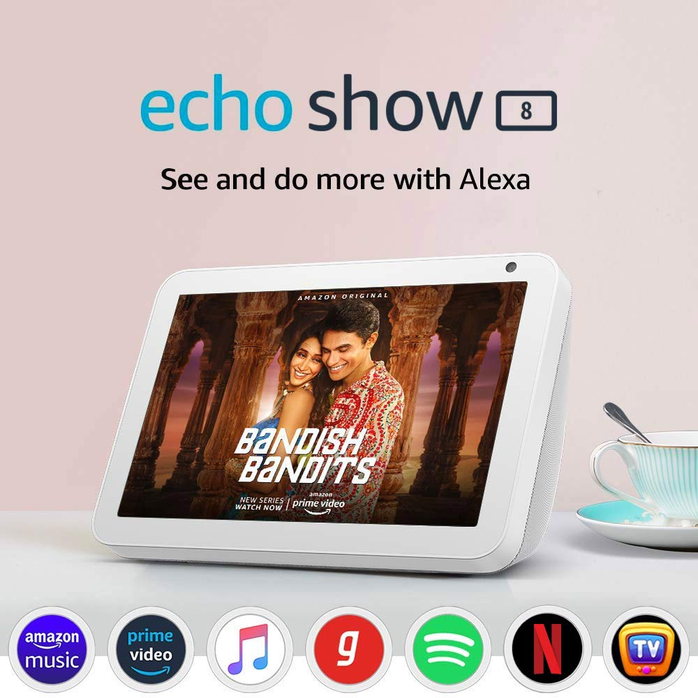 echo-show-8-smart-display-with-alexa