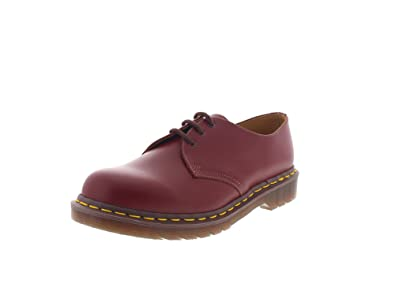 f1ed082ab15 Dr. Martens Vintage 1461 - Made in England - Oxblood 12877601 ...