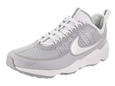 san francisco b4725 f1ea7 Nike Men s Zoom Spiridon Ultra Gymnastics Shoes  Amazon.co.uk  Shoes   Bags