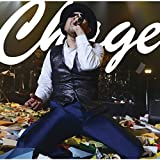 Chage - Chage Live Tour 2016 Another Love Song (2CDS) [Japan CD] UICZ-4376