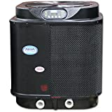 AquaPro PRO1100 Swimming Pool Heat Pump - 112,000 BTU's