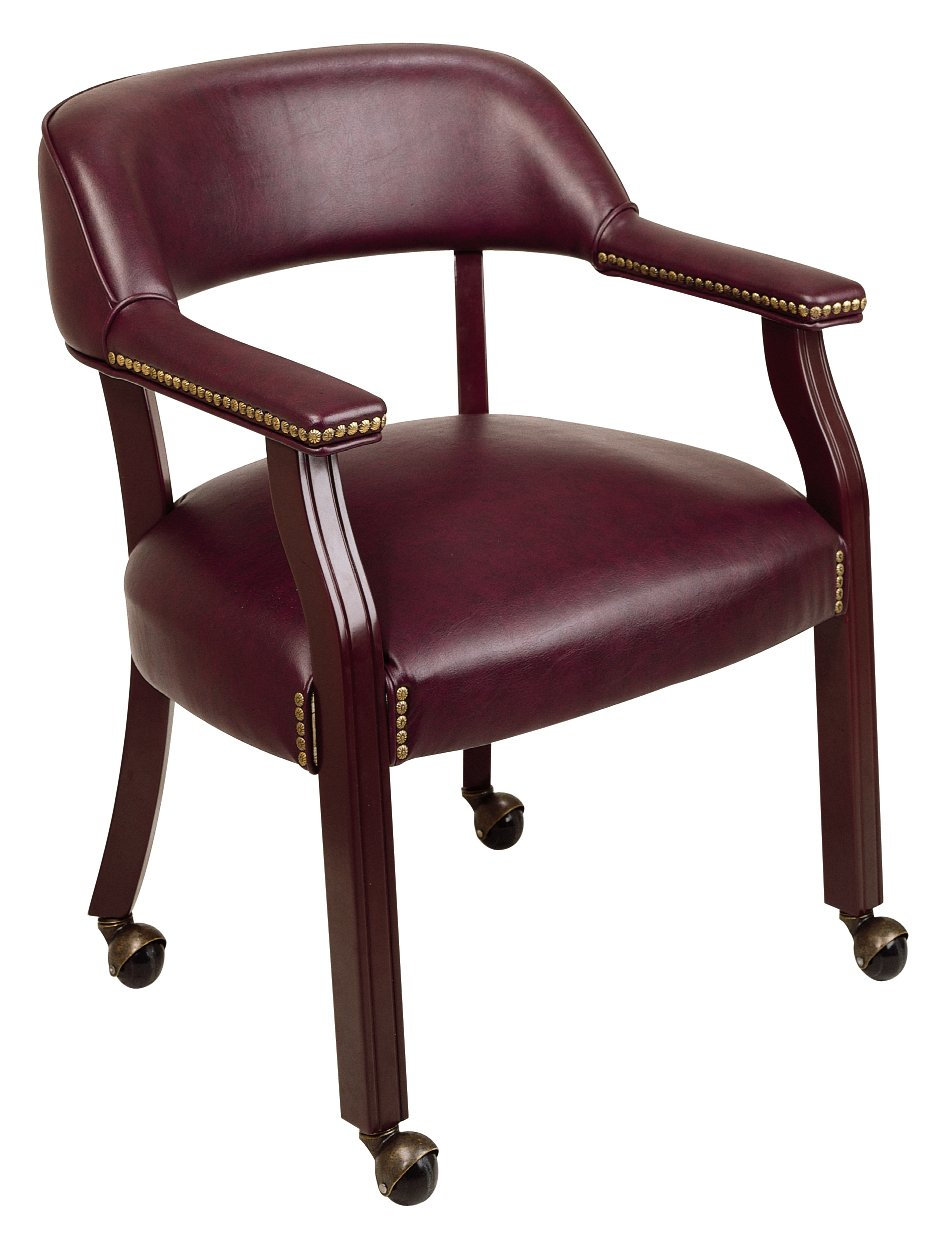 a every room guest employee back ergocentric pb waiting side chair fit chairs ecocentric eco finder pivot reception rgb
