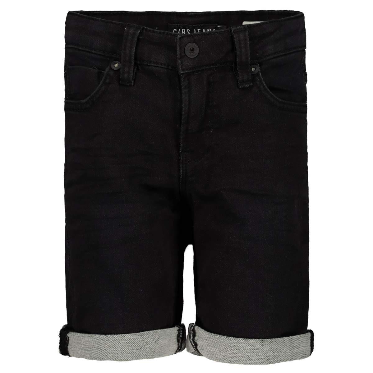 Cars Jeans Jungen Kurze-Hose