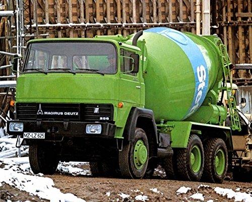 1980-iveco-magirus-256-cement-mixer-truck-photo-poster