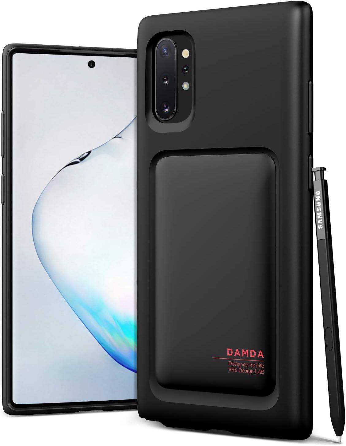 1. VRS Design Damda High Pro Shield Case