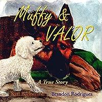 Muffy & Valor by Karl Beckstrand ebook deal