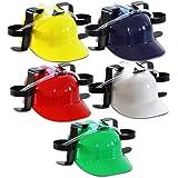 Tobar 02890 Drinking Helmet