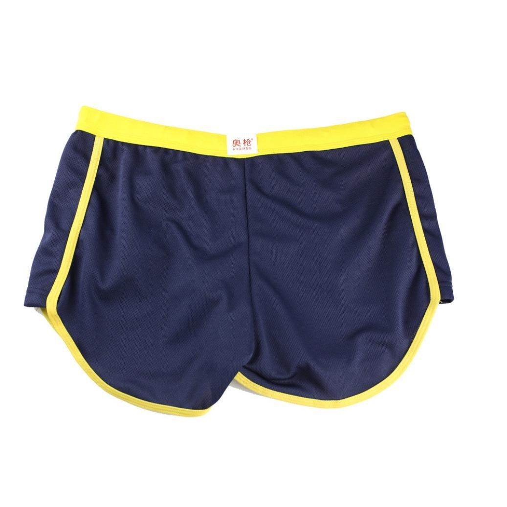Men Casual Fashion Shorts Pants Trousers Wrinkle Resistant Flat Front Chino Pant Classic Fit Mens Athletic Shorts Board Big Climb Tall Boxer Cargo Denim Shorts Xinantime Men Summer Shorts