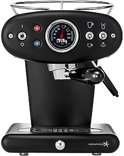 Amazon.de: Francis Francis. 60163 Nähmaschine Caffe Illy