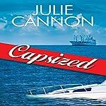 Capsized | Julie Cannon