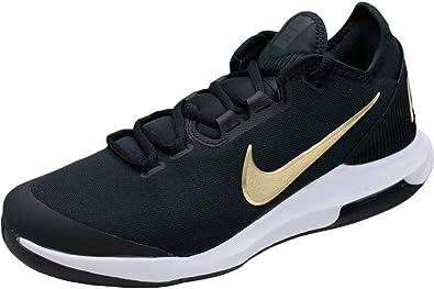 Nike Air Max Wildcard, Chaussures de Tennis Homme