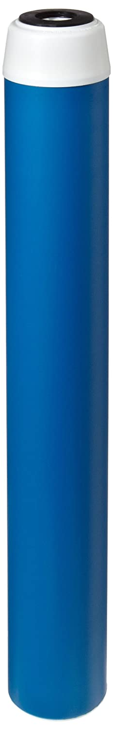 Pentek GAC 20 Carbon Filter Cartridge 20 x 2 7 8