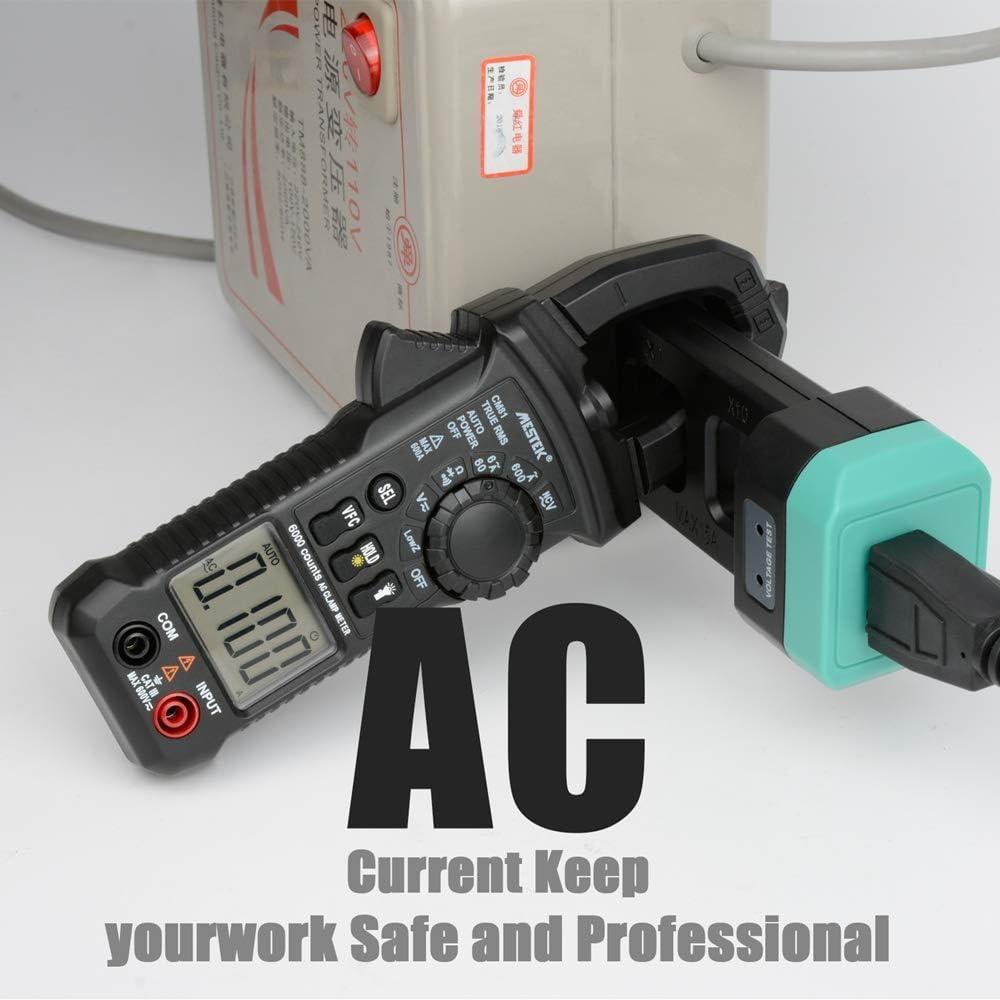 Federal Mogul 90843-055 Cabling for Inspection Gauges