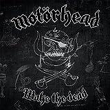 Motörhead: Wake The Dead (Ltd.Box Set) (Audio CD)